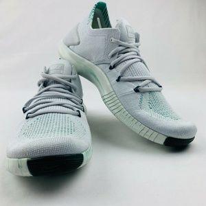 NEW Nike W Free TR Flyknit 3 Amp Cross Training